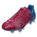 adidas Nitrocharge 1.0 TRX FG Synthetic (Carnaval Pack)
