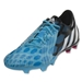 adidas Predator Absolion Instinct FG (Solar Blue/Running White/Black)