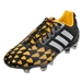 adidas NitroCharge 1.0 TRX FG (Black/Running White/Neon Orange)