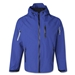 Rhino Squall Jacket (Royal)