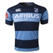 Cardiff Blues 14/15 Home Jersey