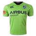 Cardiff Blues 14/15 Third Jersey