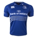 Leinster 14/15 Home Rugby Jersey