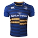 Leinster 14/15 Third Rugby Jersey