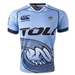 Northland 2014 Home Rugby Jersey
