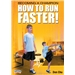 Becoming a Champion How to Run Faster DVD