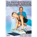 The Complete Guide to Foam Roller Exercises DVD