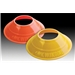Kwik Goal Mini Cone Pack (Orange)