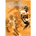 Cutting Edge Speed and Agility Warm-Up DVD