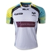 Ospreys 14/15 Alternate Rugby Jersey