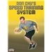 Don Chu's Speed Training System DVD