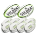 Gilbert/WRS Rugby Ball Kit