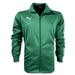 PUMA Icon Walk Out Jacket (Dk Gr/Wht)