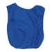 Scrimmage Vests 12 Pack (Royal)