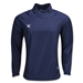 Gilbert Jet Training Jacket (Navy)