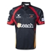 Newport Gwent 2014 Home Rugby Jersey