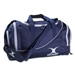 Gilbert Club V2 Player Duffle (Navy)