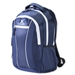 Gilbert Club V2 Rucksack (Navy)