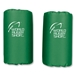 Practice Arm Pads (Green)