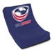 USA Rugby Medium Scrimmage Shield (Navy)