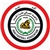 Iraq National Soccer Team