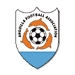 Anguilla National Soccer Team