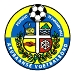 Aruba National Soccer Team