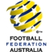 Australia National Soccer Team