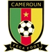 Cameroon National Soccer Team