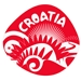 Croatia - FIFA World Cup