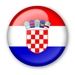 Croatia Country Gear