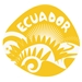 Ecuador - FIFA World Cup