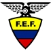 Ecuador National Soccer Team