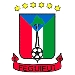 Equatorial Guinea National Soccer Team