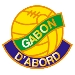 Gabon National Soccer Team