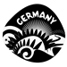 Germany - FIFA World Cup