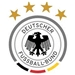 Germany National Soccer Team