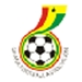 Ghana National Soccer Team