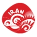 Iran - FIFA World Cup