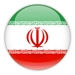 Iran Country Gear