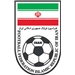 Iran National Soccer Team