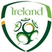 Ireland National Soccer Team