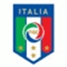 Italy National Soccer Team