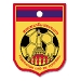 Laos National Soccer Team