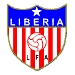 Liberia National Soccer Team