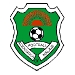 Malawi National Soccer Team