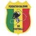 Mali National Soccer Team