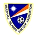 Marshall Islands National Soccer Team