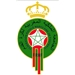 Morocco National Soccer Team