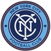 New York City FC